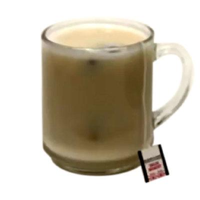 Tea Au Lait